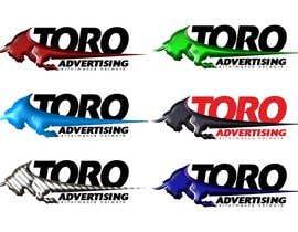 Nro 41 kilpailuun Logo Redesign / New Logo käyttäjältä niccroadniccroad