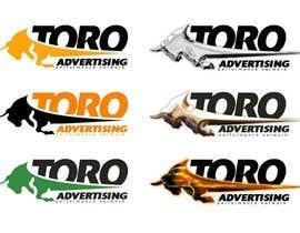 Nro 42 kilpailuun Logo Redesign / New Logo käyttäjältä niccroadniccroad