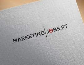 "goslim tarafından ""marketing-jobs.pt"" 
