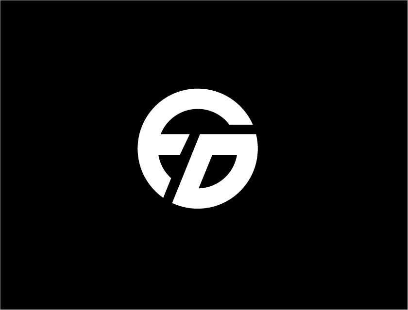Inscrição nº 17 do Concurso para Design a Logo for my Music Group