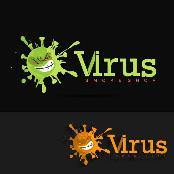 Konkurrenceindlæg #51 for Caracter Logo Design
