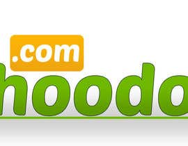 #3 for Logo Design for khoodo.com af madoozzo