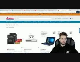#18 para $5000 - Best Video Editor - FAST EASY MONEY por sucipto7a