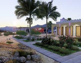 RosaEjeZ tarafından Mountain Tourism Hub - Oman için no 43