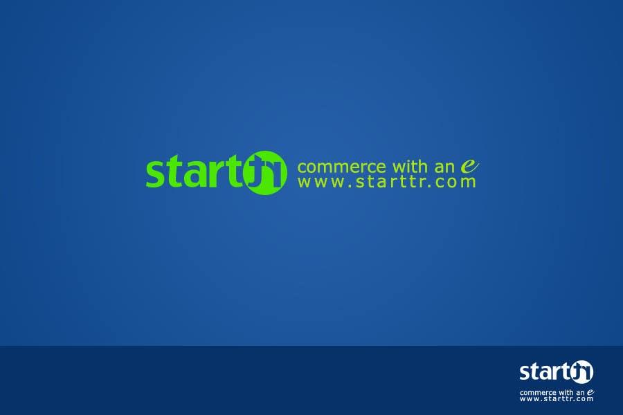 Konkurrenceindlæg #                                        32                                      for                                         Name, Logo Design for our business