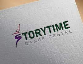 majarulislam98 tarafından Dance Centre Logo için no 263