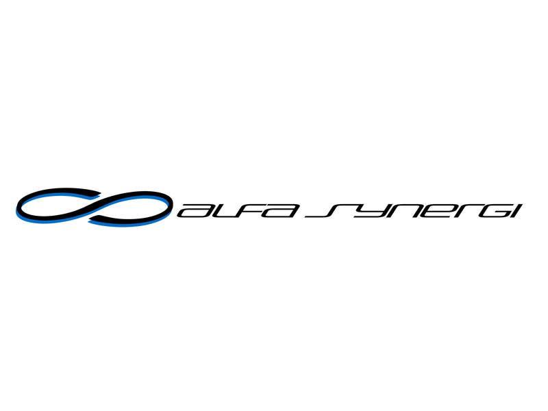 Konkurrenceindlæg #71 for Design a logo for a new company