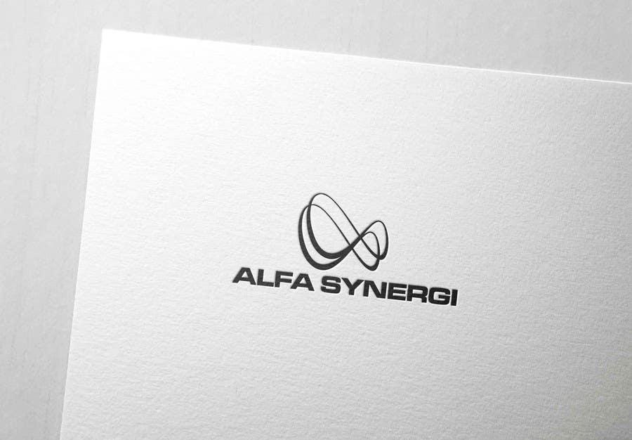 Contest Entry #61 for Design a logo for a new company