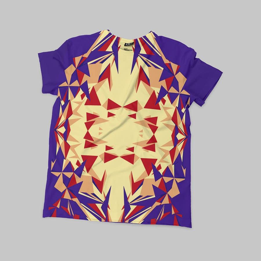 Entri Kontes #                                        41                                      untuk                                        Design some Fashion for my clothing line