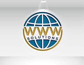 #69 for Logo for website - 12/11/2020 16:20 EST af janaabc1213