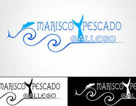#30 for Marisco y Pescado Gallego af fingal77