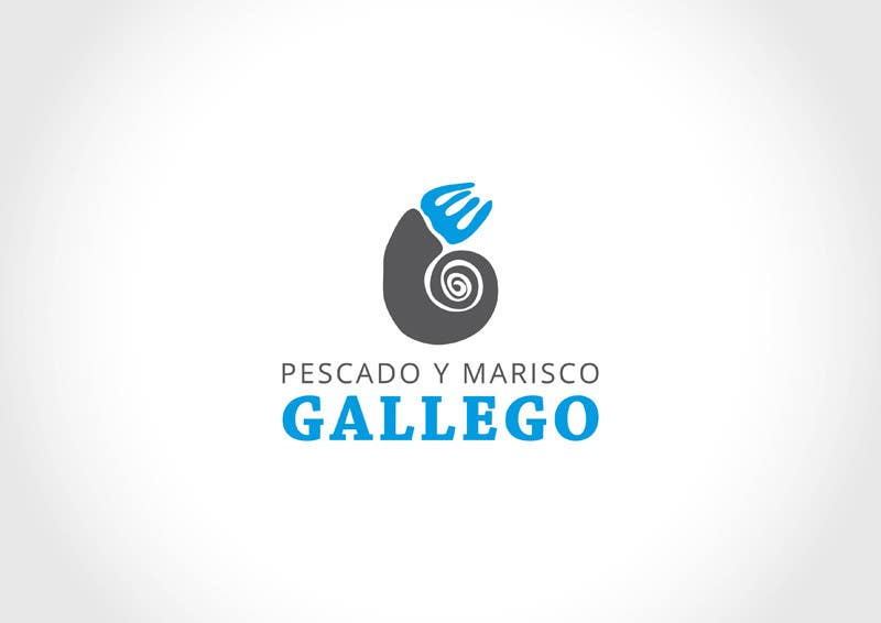 Kilpailutyö #                                        6                                      kilpailussa                                         Marisco y Pescado Gallego