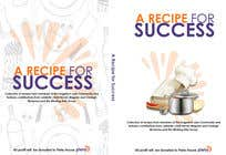Graphic Design Entri Peraduan #152 for Cover for Cookbook in aid of Pieta House