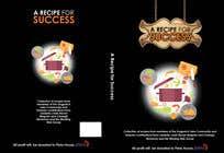 Graphic Design Entri Peraduan #167 for Cover for Cookbook in aid of Pieta House