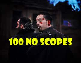 #65 for Create a Youtube thumbnail photo ----- for a youtube video (No Scope !!!) by Logoproexpert