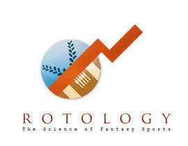 #7 for Logo Design for rotology.com by adrianiyap