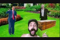 Green Screen Music Video için Video Services26 No.lu Yarışma Girdisi