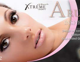 #24 para Design a Banner for website por zubairahmed2012