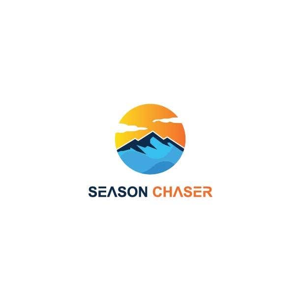 Contest Entry #                                        227                                      for                                         Season Chaser