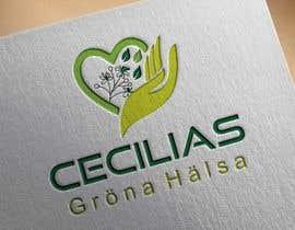 #941 untuk Logo for green health oleh crazydesigner9