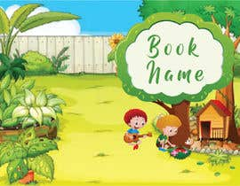 noshinfariaprova tarafından images for my children's book için no 7