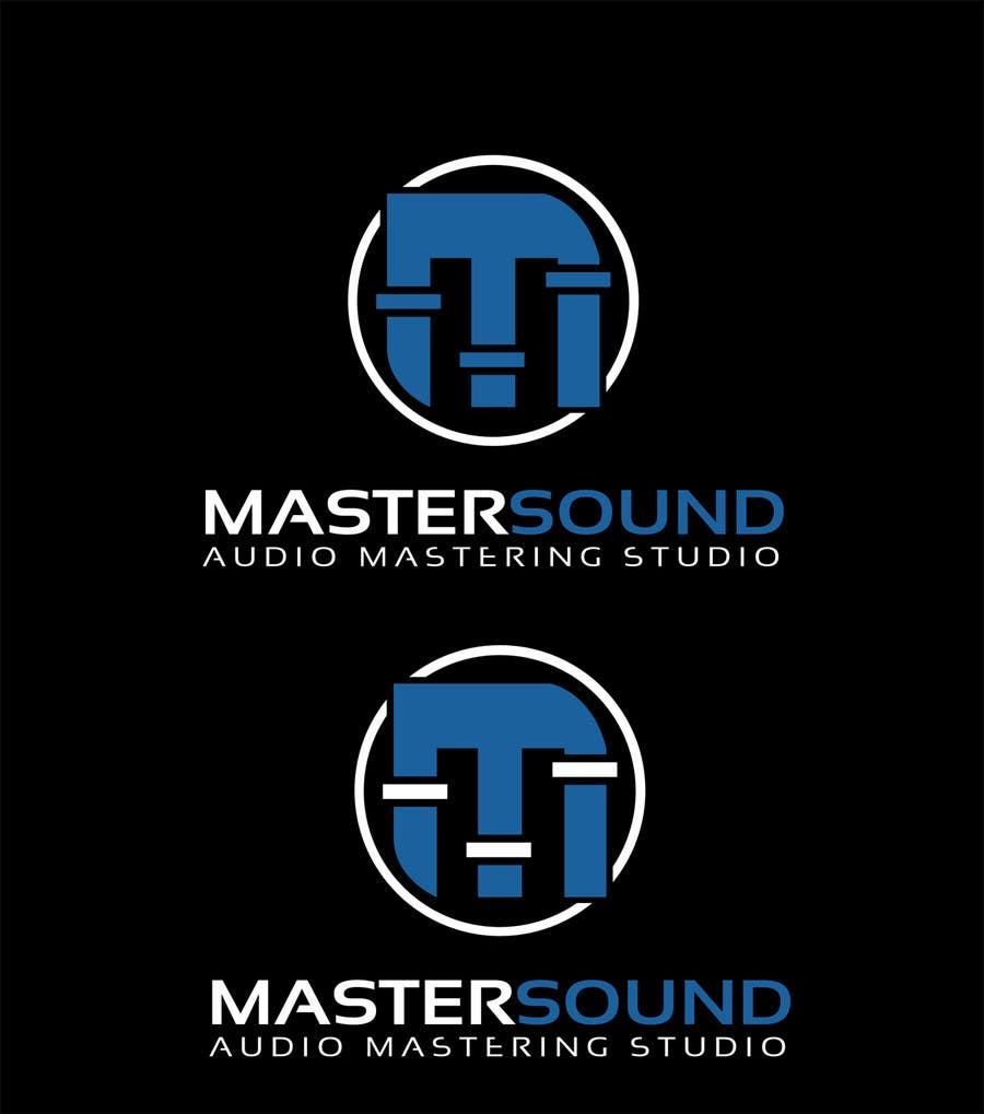 Konkurrenceindlæg #                                        83                                      for                                         RE-Design a Logo for my company website please.