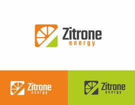 #10 for Design a Logo for an Energy company by AntonMihis