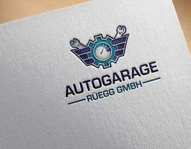 #576 cho Autogarage Rüegg GmbH bởi mdnazrulislammhp