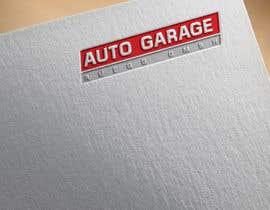 #403 cho Autogarage Rüegg GmbH bởi alauddinh957
