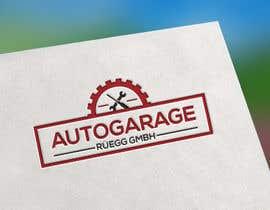 #578 cho Autogarage Rüegg GmbH bởi MonzirulIslam166