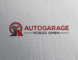 #422 cho Autogarage Rüegg GmbH bởi nishatahmed4050