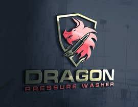 #72 untuk Washer - Logo Design oleh mozibulhoque666