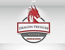 #128 untuk Washer - Logo Design oleh kholilebrahaim06
