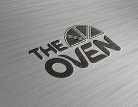 #555 untuk LOGO FOR PIZZA TRAILER SIMPLE AND EFFECTIVE THE OVEN IS LOG FIRE - business is called - THE OVEN oleh SGraFX