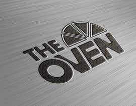#567 untuk LOGO FOR PIZZA TRAILER SIMPLE AND EFFECTIVE THE OVEN IS LOG FIRE - business is called - THE OVEN oleh SGraFX