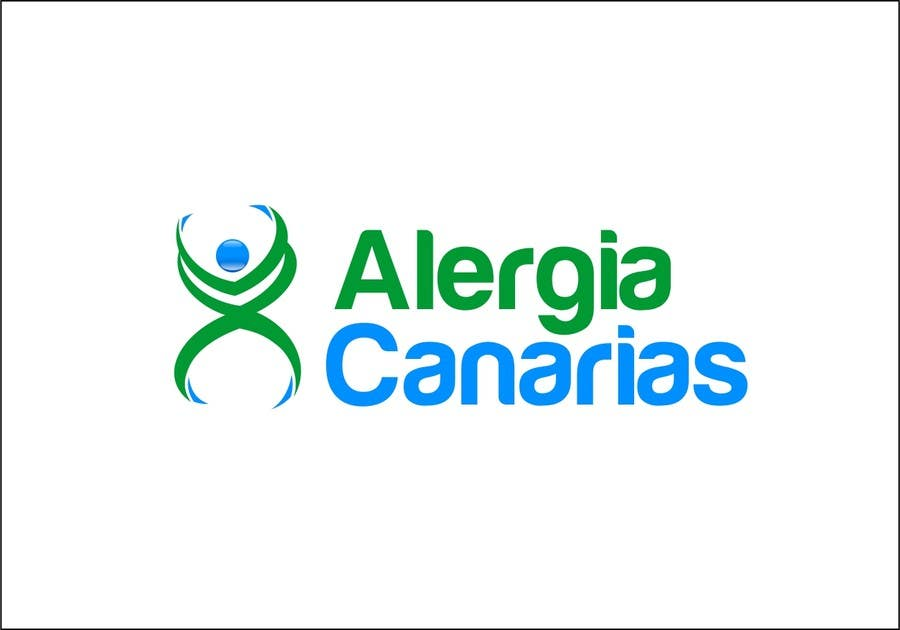 Bài tham dự cuộc thi #                                        61                                      cho                                         Logo Design for allergy