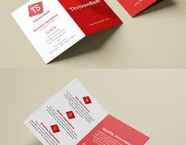 mamun313 tarafından Design a super creative business card. için no 654
