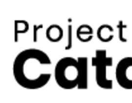 #5 untuk Cardano Project Catalyst GIF - 16/11/2020 13:34 EST oleh zohurul1979
