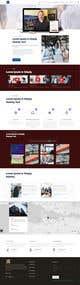 Kilpailutyön #                                                28                                              pienoiskuva kilpailussa                                                 Website Rebuild