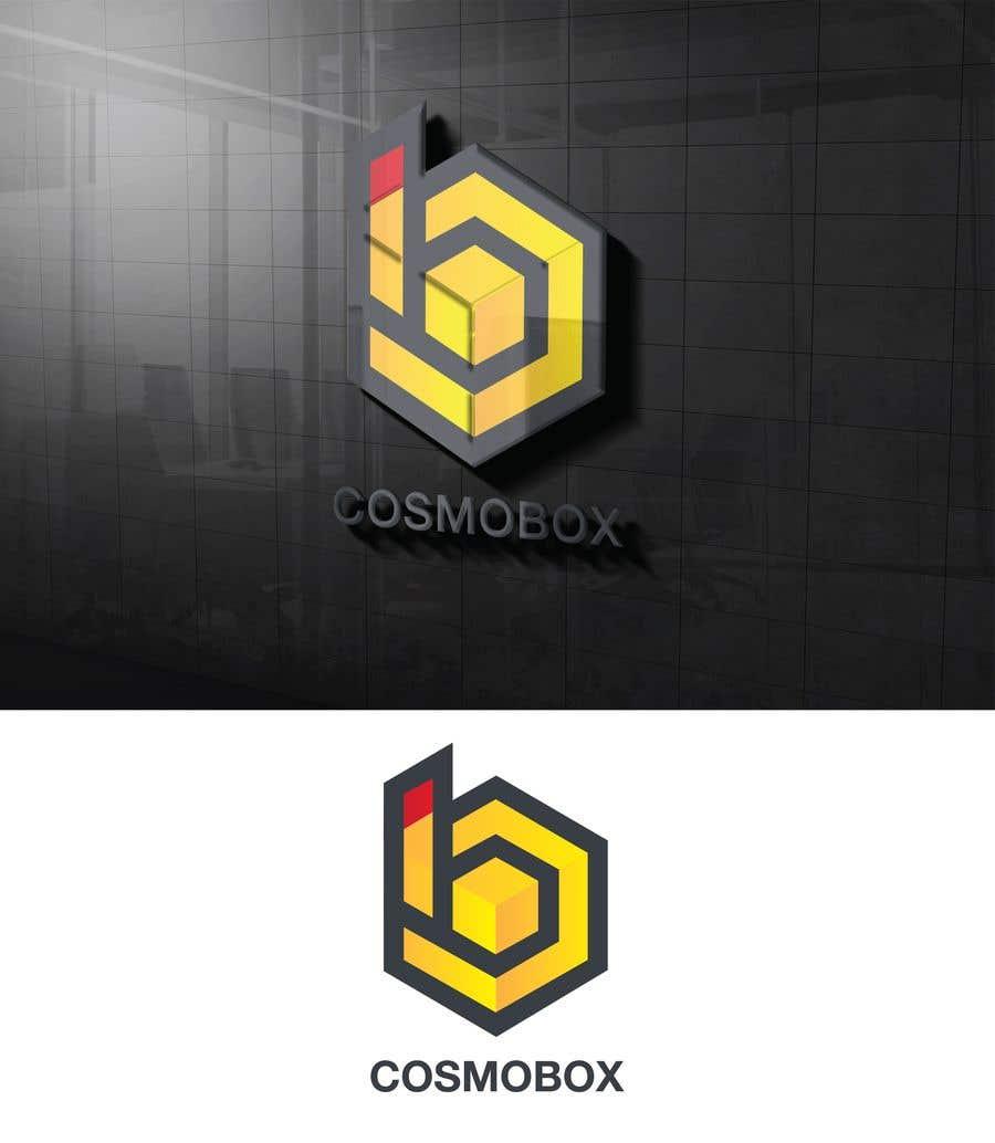 Konkurrenceindlæg #                                        85                                      for                                         Design animated Logo in Premiere for ADS Website