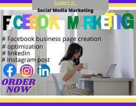 #4 untuk Google ad expert oleh mdnomansiddik801