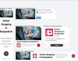 sayidabdullah112 tarafından Google ad expert için no 18