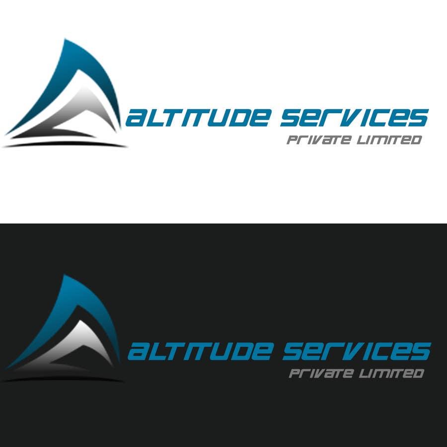 Contest Entry #41 for Design a Logo for a Marketing & Management Company