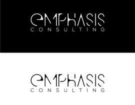 #9 for Emphasis consulting - 17/11/2020 12:40 EST by asif6203