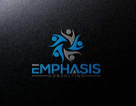 #818 for Emphasis consulting - 17/11/2020 12:40 EST by mstzb555