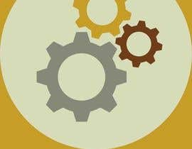 nº 58 pour Création d'un logo par MonalisaB8
