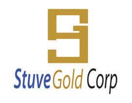 Nro 260 kilpailuun Logo Design - 17/11/2020 15:03 EST käyttäjältä AbdulKaium615