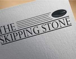 Nro 133 kilpailuun Design a Logo for TheSkippingStone käyttäjältä saravanan3434