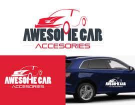 #67 para Awesome Car Accesories por rakib2375