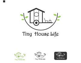 #571 para New logo for TinyHouseLife.com de mkrathod51